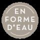 logo-brun-en-forme-d-eau